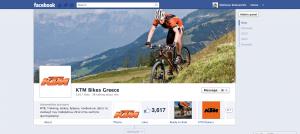 KTM-Bikes-Greece-300x134