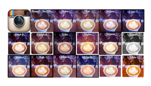 instagram-filters1