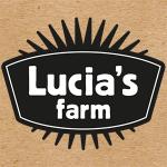 lucia_profile_fb logo