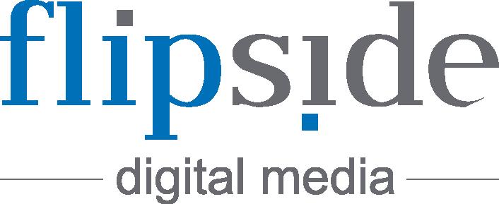 Flipside Digital Media