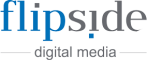 Flipside - Digital Media Agency