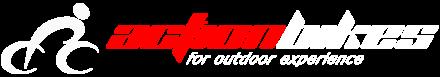 Action Bikes & TUBE Bikes - Flipside