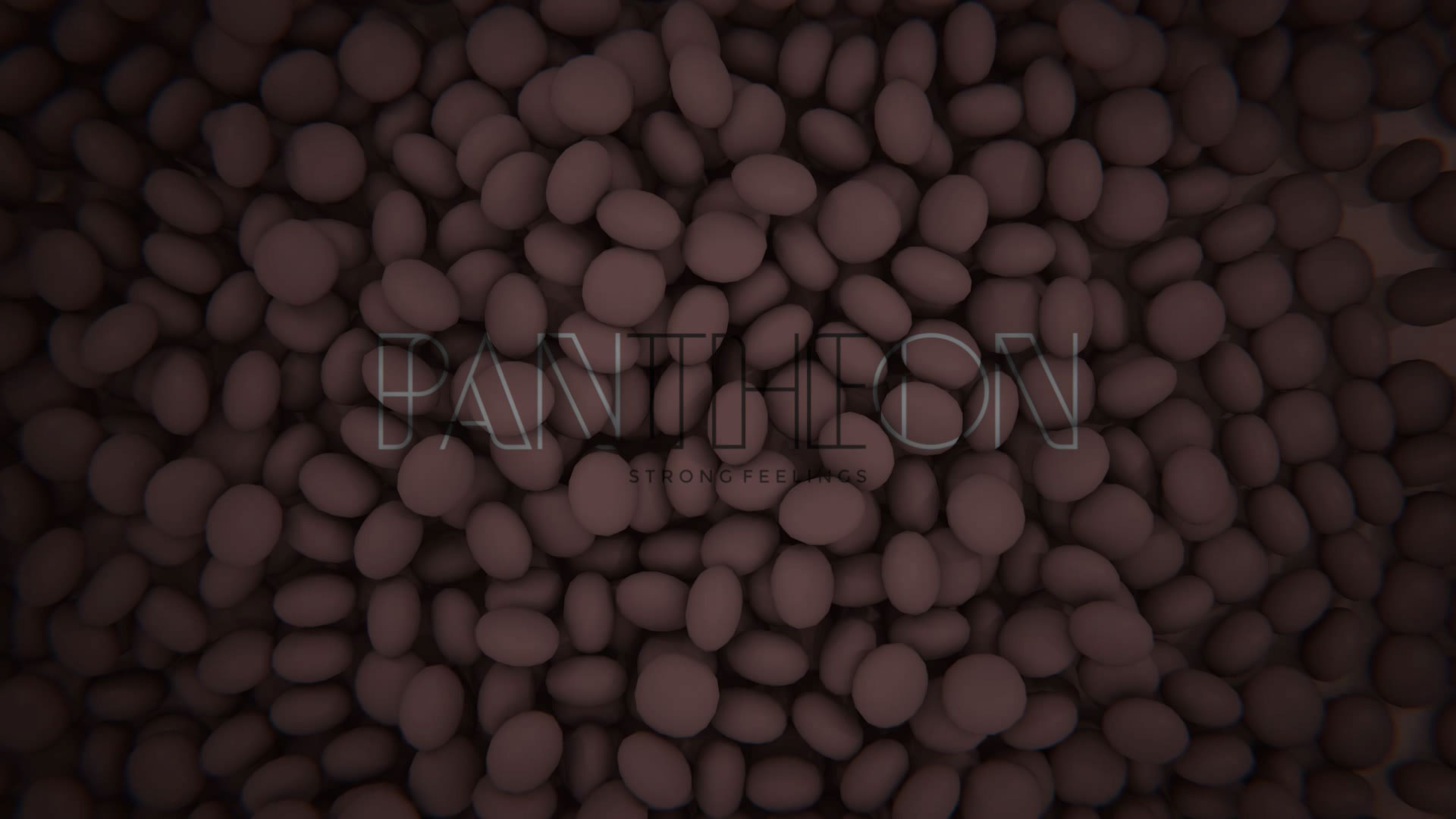 Pantheon Bar - Flipside Digital Media