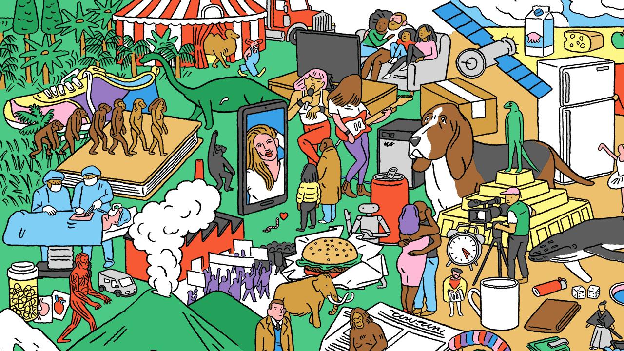 7 σημαντικοί λόγοι για να εντάξεις το Quora στο marketing της εταιρίας σου!