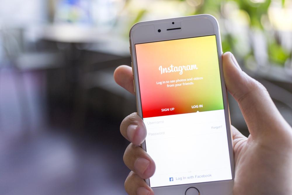 Το Instagram γίνεται πιο business-friendly και μας αρέσει!