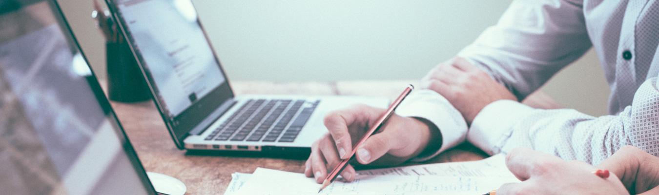 Φτιάχνετε νέα ιστοσελίδα ή eshop; Κάντε το σωστά!