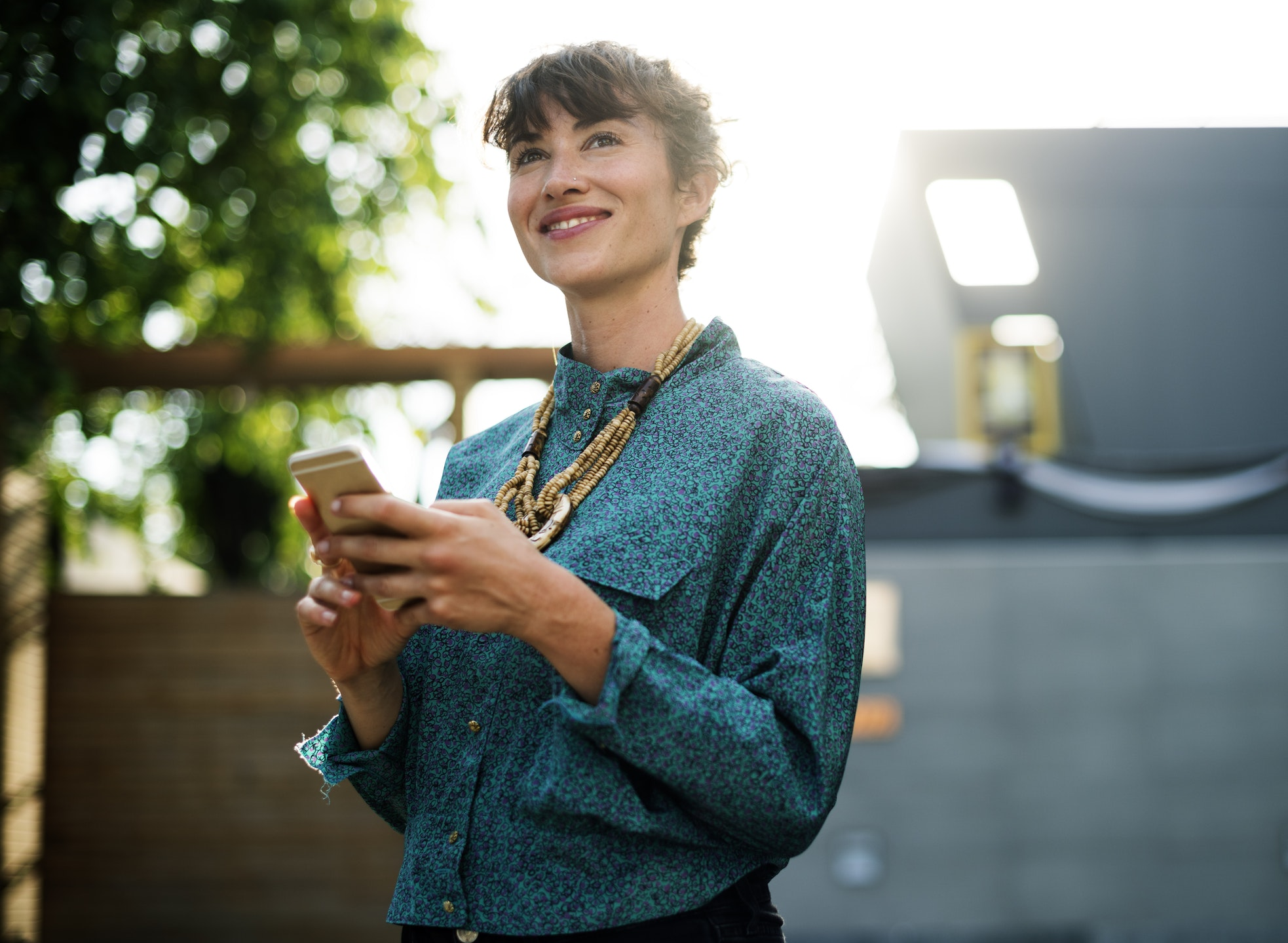 Μήπως είσαι ο επόμενος micro-influencer;