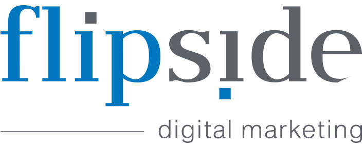 Flipside Digital Marketing